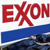 In Bed With Exxon